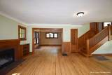 119 Russell Avenue - Photo 4