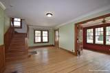 119 Russell Avenue - Photo 5
