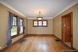 119 Russell Avenue - Photo 10
