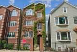 1336 Cleaver Street - Photo 1