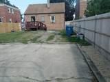 15320 Winchester Avenue - Photo 3