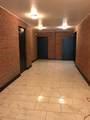 7319 Rogers Avenue - Photo 8