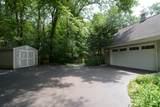 4N609 Knollcreek Drive - Photo 35