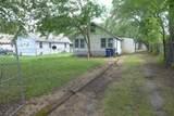 26451 Prospect Avenue - Photo 1