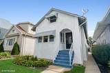 3609 Kimball Avenue - Photo 1
