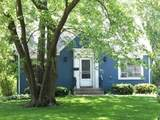 32 Forest Avenue - Photo 1