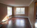 32 Forest Avenue - Photo 2