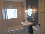 32 Forest Avenue - Photo 12