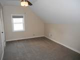 32 Forest Avenue - Photo 13