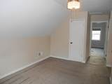 32 Forest Avenue - Photo 14