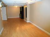 32 Forest Avenue - Photo 18