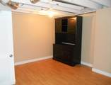 32 Forest Avenue - Photo 19
