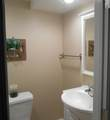 32 Forest Avenue - Photo 20