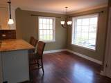 32 Forest Avenue - Photo 3