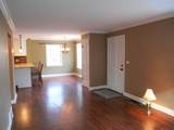 32 Forest Avenue - Photo 4