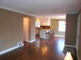 32 Forest Avenue - Photo 5