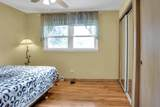 9125 87th Avenue - Photo 14
