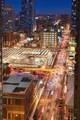 630 State Street - Photo 31