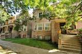 2265 Leland Avenue - Photo 1