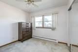 7301 Fullerton Avenue - Photo 10
