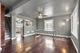 117 Ahrens Avenue - Photo 5