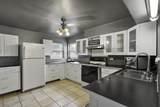 117 Ahrens Avenue - Photo 8