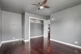 117 Ahrens Avenue - Photo 10
