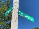 1101 Catherine Street - Photo 22