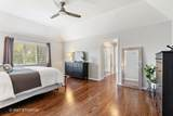 79 Woodberry Road - Photo 60