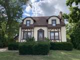 44 Orchard Terrace - Photo 1