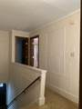 44 Orchard Terrace - Photo 16