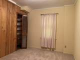 44 Orchard Terrace - Photo 17