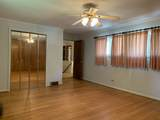 44 Orchard Terrace - Photo 18