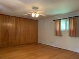 44 Orchard Terrace - Photo 19