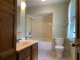 44 Orchard Terrace - Photo 20