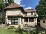 44 Orchard Terrace - Photo 23