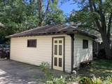 44 Orchard Terrace - Photo 24