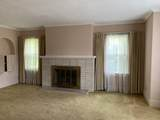 44 Orchard Terrace - Photo 6