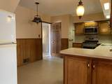 44 Orchard Terrace - Photo 10