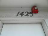 1425 Mannheim Road - Photo 21