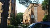 4816 Paulina Street - Photo 1