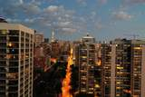 88 Schiller Street - Photo 26