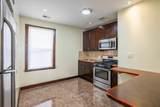 7125 Washtenaw Avenue - Photo 6