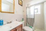8854 Gross Point Road - Photo 12