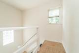 8854 Gross Point Road - Photo 13