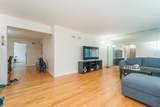 8854 Gross Point Road - Photo 16