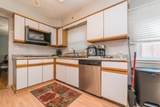 8854 Gross Point Road - Photo 18