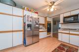 8854 Gross Point Road - Photo 19