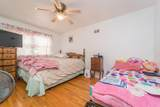 8854 Gross Point Road - Photo 20