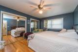 8854 Gross Point Road - Photo 21